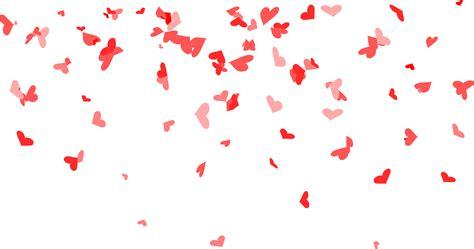 background png 4 confetti background png transparent onlygfx