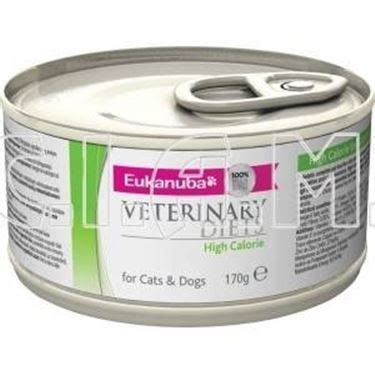 alimenti cani alimenti cibo per cani cosa da mangiare al