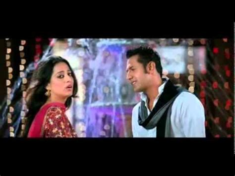 gippy grewal  punjabi  song marjawan carry