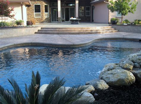 Swimming Pools Design And Construction Inspirational Home Swimming Pools Design And Construction