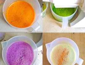 organic food coloring diy organic food dye