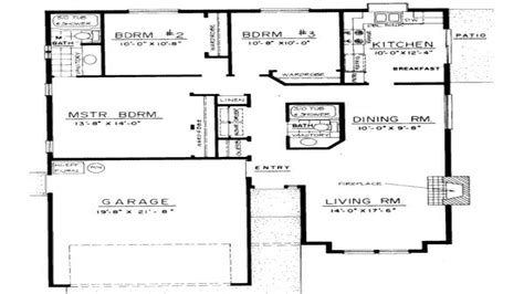 3 bedroom floor plan bungalow 3 bedroom bungalow design philippines 3 bedroom bungalow