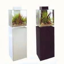 aquarium schrank ikea fluval edge stand fluval chi nano stand leeetle