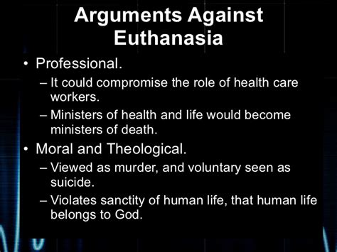Philosophy Papers On Euthanasia by Essays For Euthanasia Arguments Writefiction581 Web Fc2