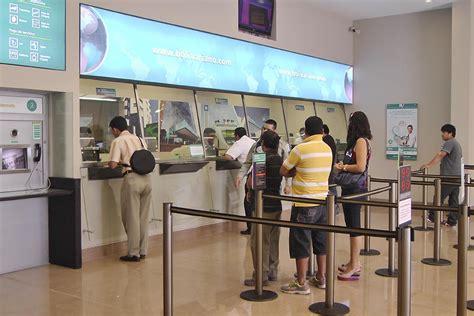 banco bolivariano abren las puertas nuevo edificio banco bolivariano