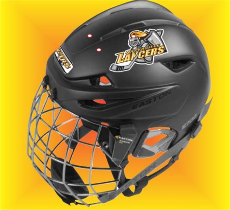 design baseball helmet decals football helmet decals hockey helmet decals baseball