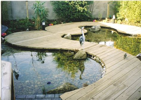 zen ideas 40 philosophic zen garden designs digsdigs