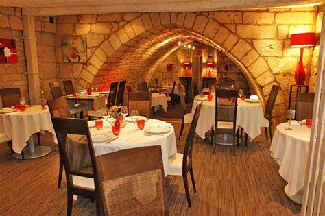 cuisine perigueux accueil restaurant hercule poireau perigueux
