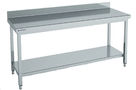 stainless steel sink bench kitchen commercial kitchen stainless steel work table