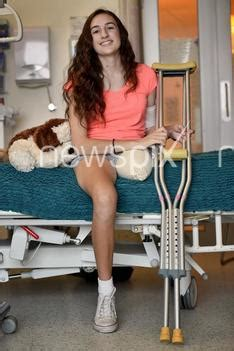 boating accident girl loses arm newspix search result