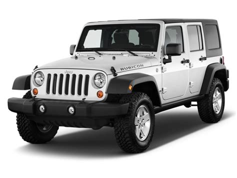New and Used Jeep Wrangler Unlimited For Sale in El Paso