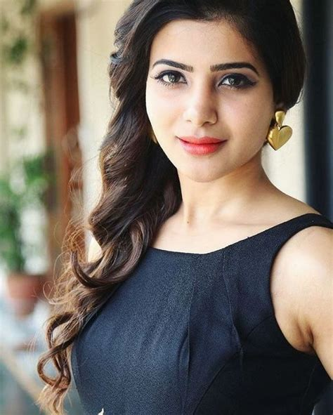 heroine samantha husband photos discover samantha akkineni hd images collection from our
