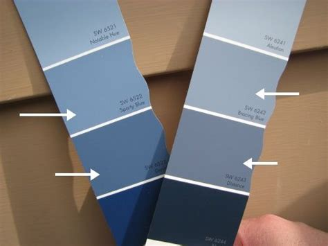 blue gray paint colors 22 best gray images on wall paint colors gray