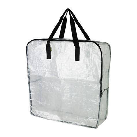 Duvet Storage Bags Ikea Dimpa Storage Bag Ikea