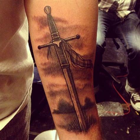braveheart tattoo designs braveheart претрага tattoos