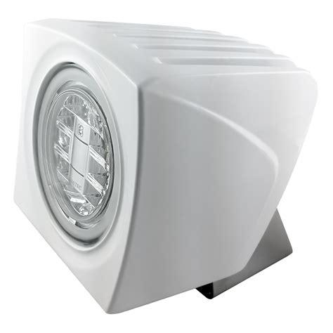 Solar Flood Light With On Switch 24 Volt Led Flood Lights Bocawebcam