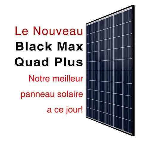 Panneau Solaire Pour Maison 1166 by Combien De Panneau Photovoltaique Pour Une Maison 37678