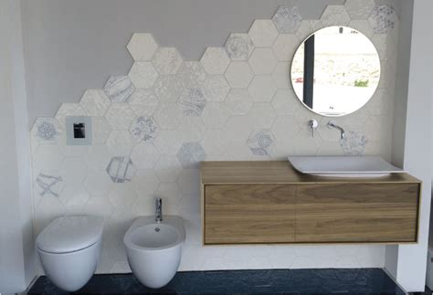 come realizzare un bagno piccolo realizzare un bagno di giacomo pavimenti sas