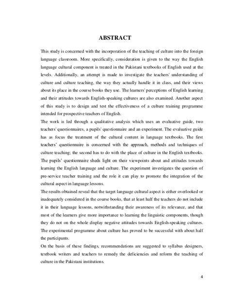 virginia tech thesis chris fowler virginia tech essay application