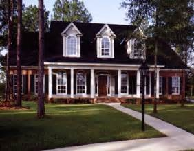 southern home styles southern house exterior design southern cottage house