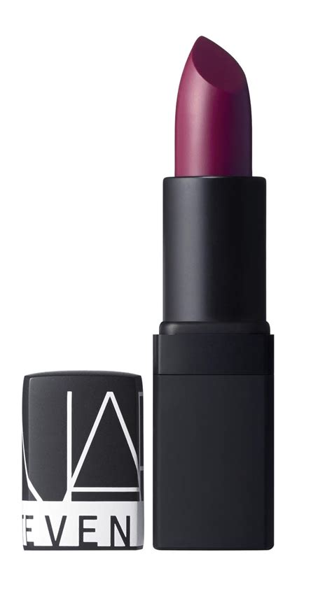 Nars For The Holidays Part 2 by Steven Klein Para Nars Color Collection Un
