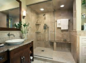 Hgtv Decorating Ideas For Bathroom Hgtv Bathrooms Design Ideas Home Decorating Ideas