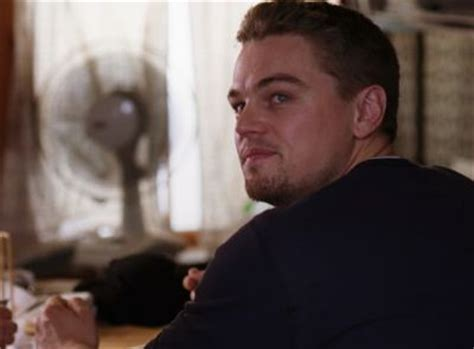 name of leonardo dicaprio hairstyle in the departed vito delucci got a secret can you keep it a roleplay