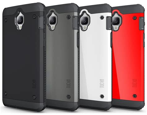 Oneplus 3t Stand Cover Casing Heavy Duty Bumper Armor Keren oneplus 3t oneplus 3 tudia omnix heavy duty hybrid with front cover