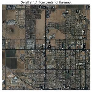 map of casa grande arizona aerial photography map of casa grande az arizona