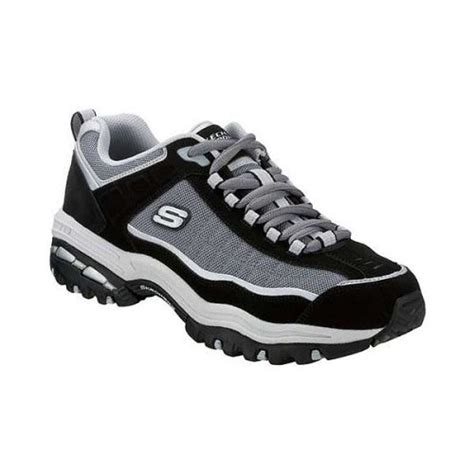 home sketcher ultimate extream fashion skechers shoes