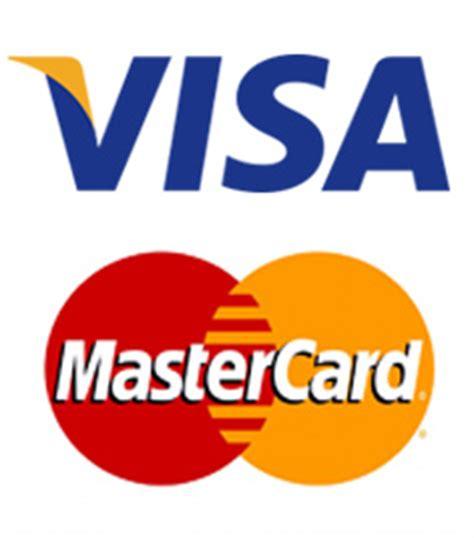 kreditkarte sparkasse dauer zahlung