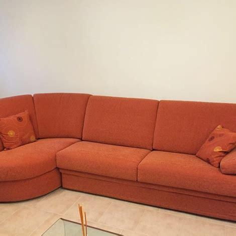 rigo divani rigo salotti divano zanotto divani con chaise longue