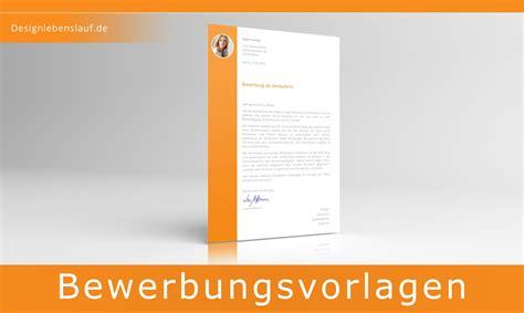 Design Vorlagen Lebenslauf Kostenlos Lebenslauf Vorlagen Zum Mit Anschreiben Deckblatt