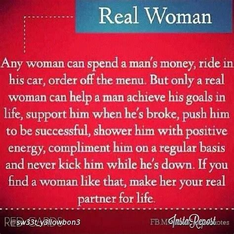 real men quotes on pinterest real woman quotes pinterest