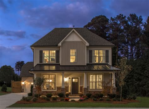 hhhunt homes shines in carolina hhhunt corporate