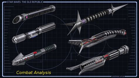 Light Saber Color Meanings Home The Old Republic Roleplay Enjin