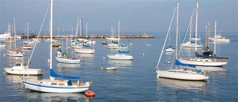 boat shop sa boat shop boat shop hartbeespoort dam