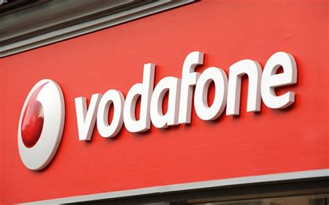 offerte tim mobile offerte tim wind e vodafone mobile e adsl promozioni