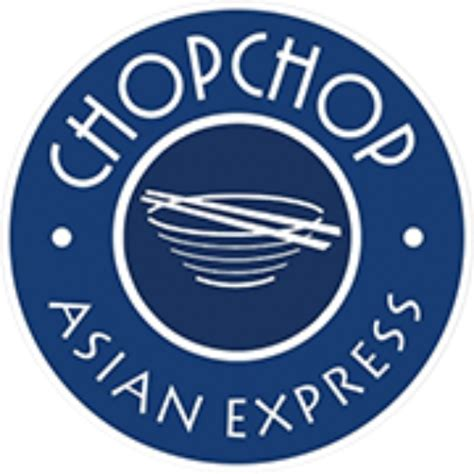Chop Chop rolf andersson elektriska