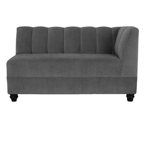 sofa rental sectional sofa rentals event furniture rentals delivery