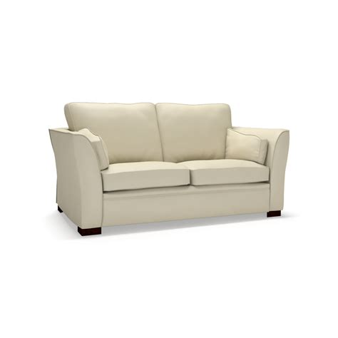 two seat sofas kensington 2 seater sofa from sofas by saxon uk