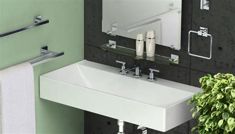 Where To Buy Sinks Near Me Where To Buy Kitchen Sinks Near Me 28 Images Kitchen