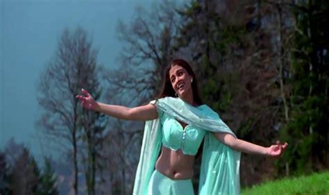 film india mohabbatein aishwarya rai bachchan birthday 6 movies that made ash