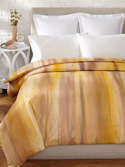 Duvet Covrs Hand Painted Duvet Http Www Myhabit Com Redirect Ref Qd