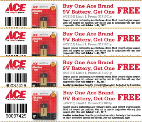 home decor hardware coupon 5 latest tips you can learn when attending home decor