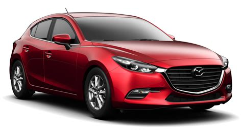 autos mazda 2017 2017 mazda mazda3 5 door prices incentives dealers autos