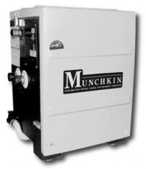 munchkin heater munchkin gas boiler features principles of operation gas boilers
