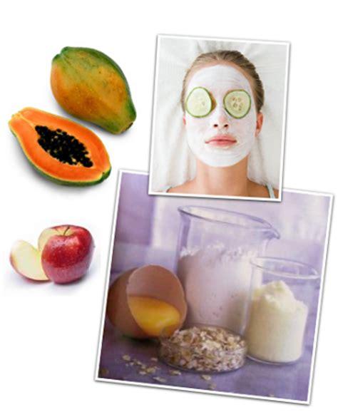 easy diy masks recipes health fashion and masks remedy and recipe how to make mask at