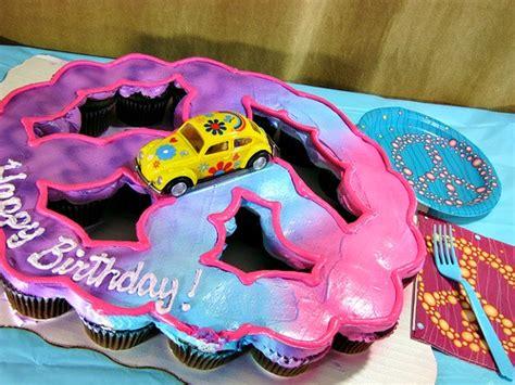 review walmart custom cakes frugal upstate