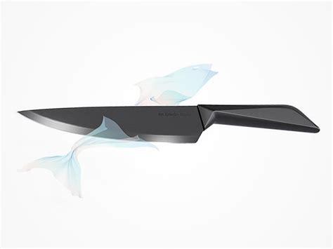 kitchen knives store shefus kitchen knife bgr store